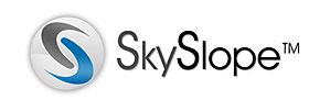 www.skyslope.com/login